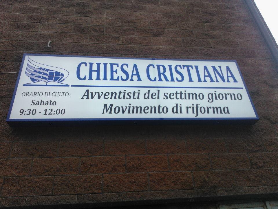 Chiesa di Capolona